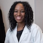 dr. Nwoye Milie