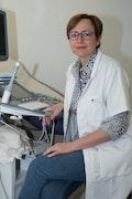 dr. Pienaar Hanani