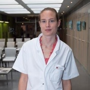 dr. Samoy Katrien