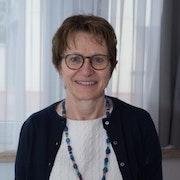 dr. Sijmons Hilde