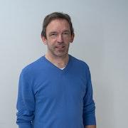 dr. Staels Filip
