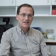 dr. Swinnen Johan