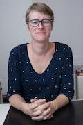 dr. Tijdhof Priska