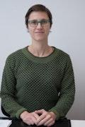 dr. Vandenberghe Lore