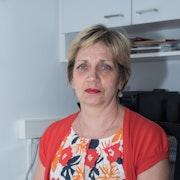 dr. Vandeplas Anne