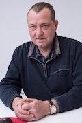 dr. Vermylen Jozef
