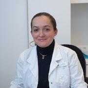 dr. Voigt Roxana