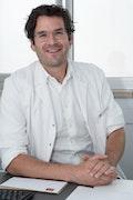dr. Wuite Sander