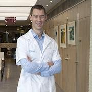 dr. Ghijselings Stijn