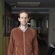 dr. Verhaegen Filip