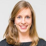 dr. Demarsin Hannelore