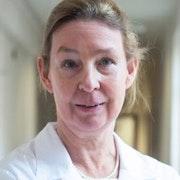 prof. dr. Casteels Ingele