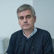 prof. dr. Neven Patrick