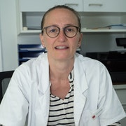 prof. dr. Smeets Ann