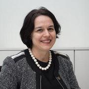dr. Ciarka Agnieszka
