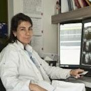 dr. Cañizares Cristina