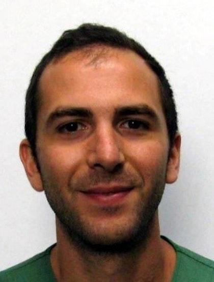 Specialist in de kijker: dr. Gabriele Bislenghi - Algemene heelkunde