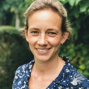 dr. Bogaerts Marie