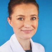 dr. De Wandeler Tessa
