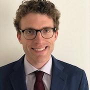 prof. dr. Christophe Garweg
