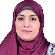dr. Alslaibi Ola