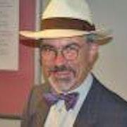 dr. Paul Haers