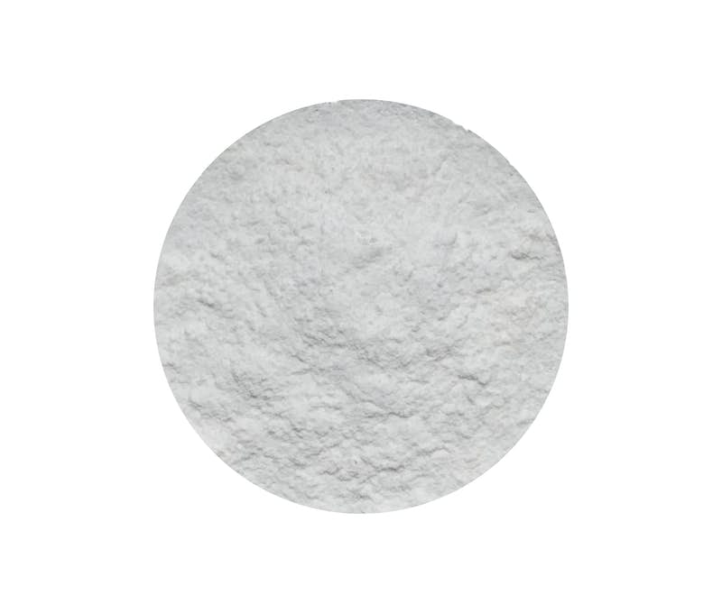Rijstcreme