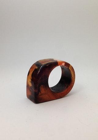 Lava Wood 1