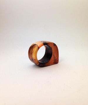 Lava Wood 1 B