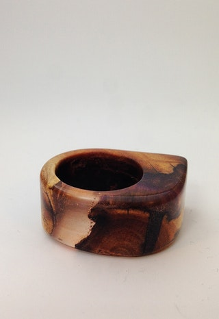 Lava Wood 1 C