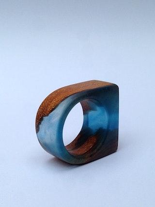 Ring Resinwood7 A FB