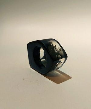 Nebula Black 01