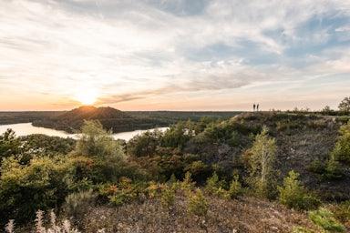 Terhills Panorama