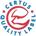 Logo Certus 200x200px