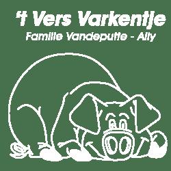 Welkom bij 't Vers Varkentje